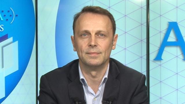 Patrice-Laroche-Patrice-Laroche-Restaurer-le-dialogue-social-en-France-5352.png