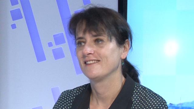 Patricia-Crifo-Patricia-Crifo-Concilier-investissement-socialement-responsable-et-rentabilite-c-est-possible-6190.jpg
