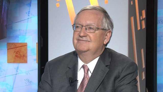 Patrick-Artus-Il-faut-changer-la-mission-des-banques-centrales