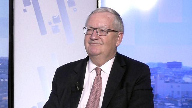 Patrick-Artus-Patrick-Artus-2018-les-risques-qui-pesent-sur-l-economie-mondiale