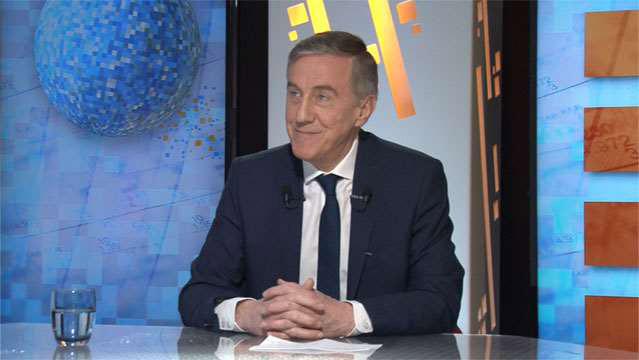 Patrick-Bertrand-French-Tech-la-France-est-attractive-2393