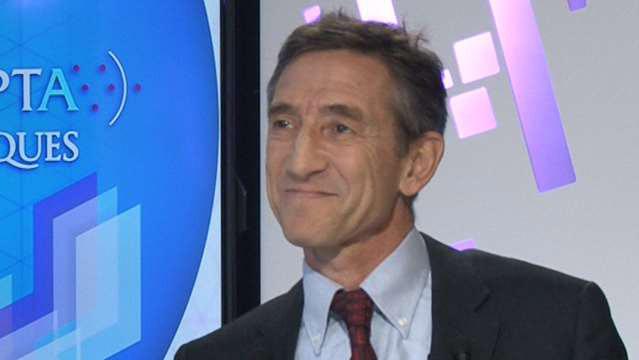 Patrick-Dutartre-Les-lecons-de-management-d-un-leader-de-la-patrouille-de-France-3644