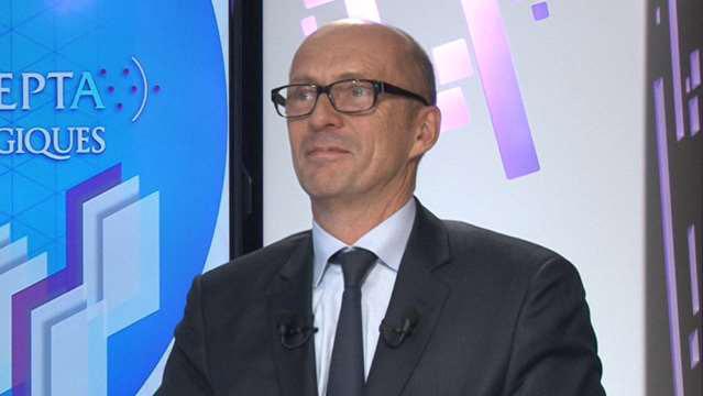 Patrick-Errard-La-philosophie-au-secours-du-management-3751.jpg