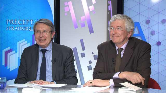 Patrick-Joffre-Bernard-De-Montmorillon-Repenser-la-competitivite-des-entreprises-avec-les-sciences-de-gestion-4975