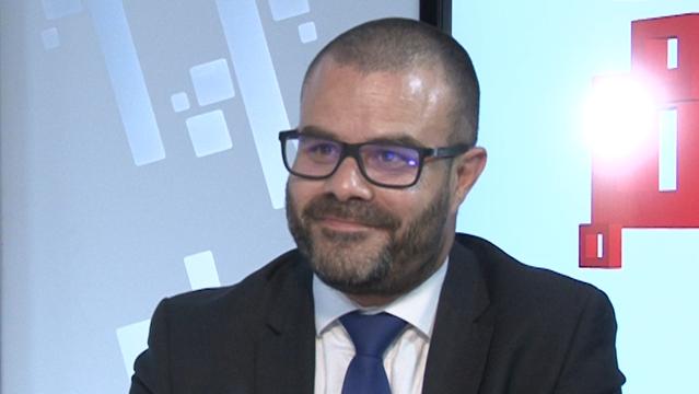 Patrick-Lebihan-Patrick-Lebihan-Les-3-grands-defis-des-Groupes-de-protection-sociale-6268.jpg