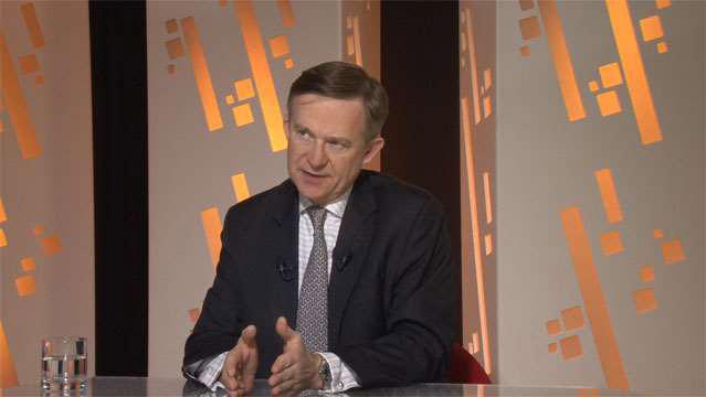 Patrick-Legland-Et-si-la-croissance-chinoise-s-effondrait-