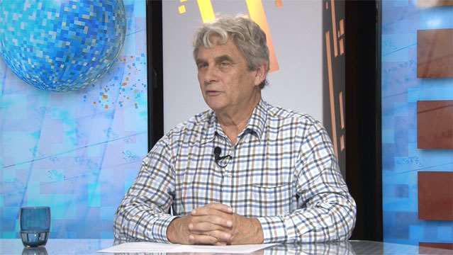 Patrick-Viveret-Peut-on-defendre-la-planete-contre-les-interets-financiers-en-douceur-