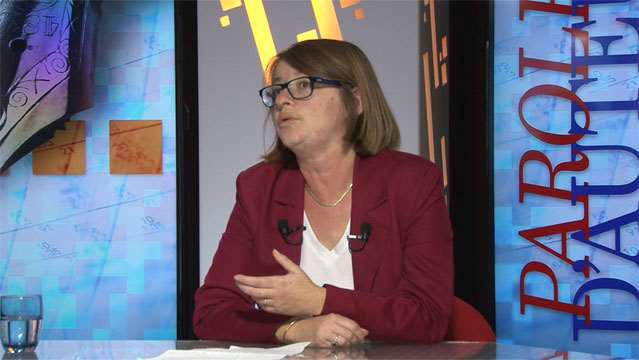Pauline-Schnapper-Le-Brexit-la-sortie-du-Royaume-Uni-de-l-Union-europeenne-2841