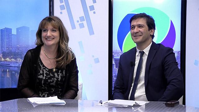 Paulo-Antonio-Lopes-Corinne-Reymondie-Paulo-Antonio-Lopes-&-Corinne-Reymondie-Reussir-a-transformer-en-profondeur-une-culture-d-entreprise