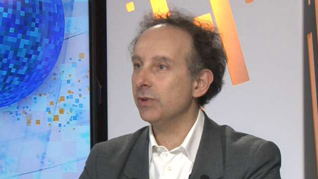 Philippe-Askenazy-Promouvoir-l-egalite-entre-les-territoires