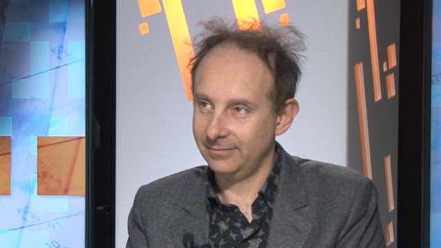Philippe-Askenazy-Tous-rentiers-mieux-repartir-les-richesses