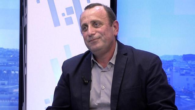 Philippe-Batifoulier-Philippe-Batifoulier-Vers-une-privatisation-et-une-degradation-du-systeme-de-sante-francais-7404.jpg