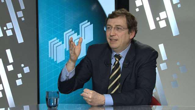 Philippe-Baumard-Le-vide-strategique-2270.jpg