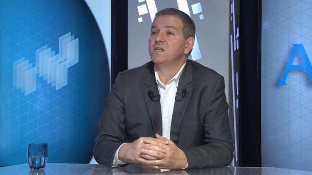 Philippe-Bessaguet-L-importance-de-l-ecosysteme-pour-favoriser-l-innovation-2467
