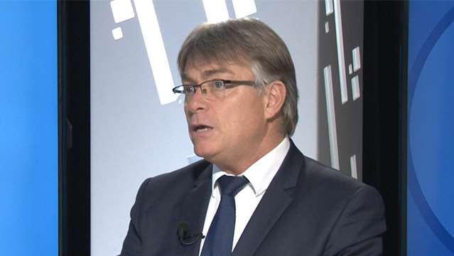 Philippe-Bonnin-Philippe-Bonnin-Diversifier-et-specialiser-les-missions-de-l-expert-comptable-5487