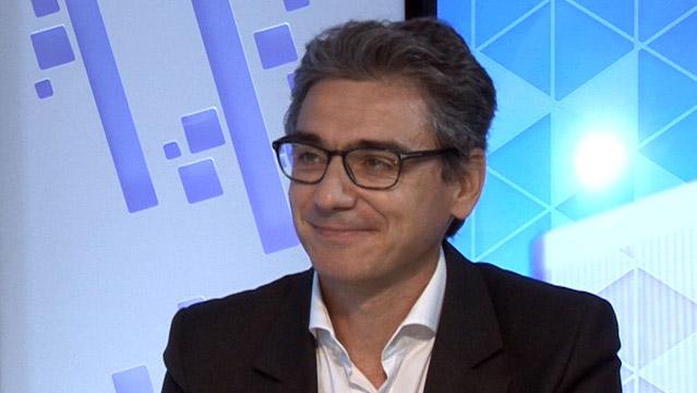 Philippe-Dupuy-Dupuy-Philippe-Combler-les-grosses-lacunes-des-Francais-en-finance