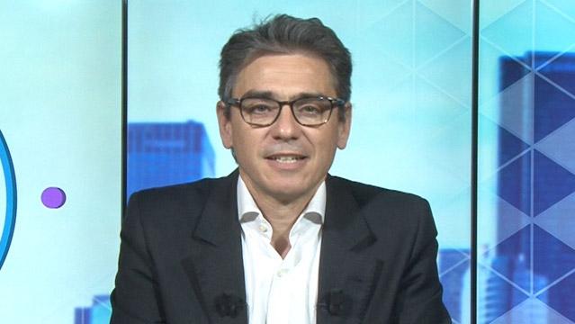 Philippe-Dupuy-Dupuy-Philippe-Les-entreprises-face-au-risque-de-change-6350.jpg