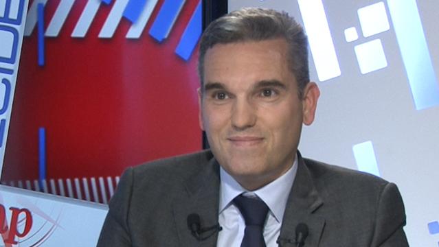 Philippe-Fekik-Les-risques-et-les-couts-caches-de-l-offshoring-3786