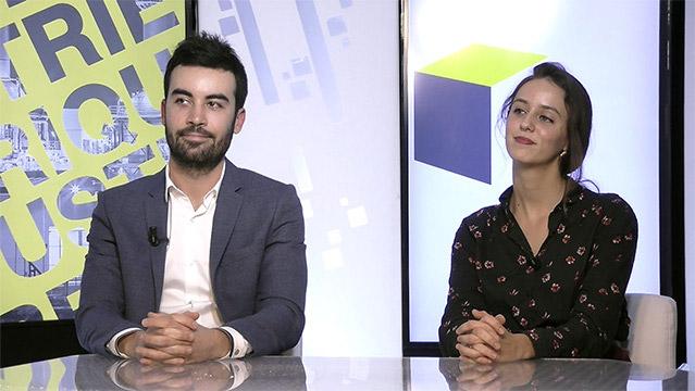 Philippe-Frocrain-Eugenie-Tenezakis-Philippe-Frocrain-et-Eugenie-Tenezakis-Les-chances-de-retrouver-un-emploi-pour-les-salaries-licencies