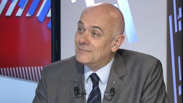 Philippe-Gabilliet-Bonheur-au-travail-et-performance