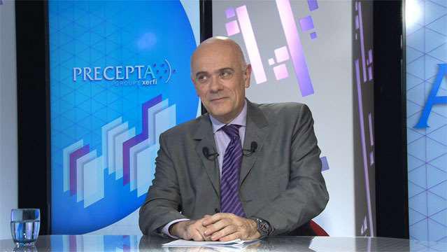 Philippe-Gabilliet-Un-manager-doit-il-etre-cultive-pour-reussir--3115.jpg