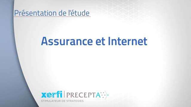 Philippe-Gattet-Assurance-et-Internet-1905