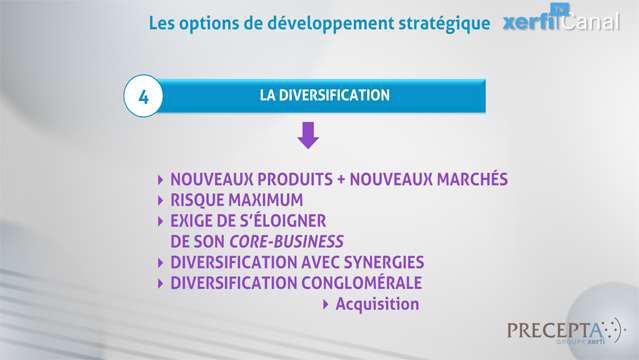 Philippe-Gattet-Comprendre-la-matrice-d-Ansoff-5013.jpg
