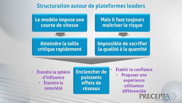 Philippe-Gattet-Crowdlending-et-crowdequity-les-nouveaux-modes-de-financement-des-entreprises-4493