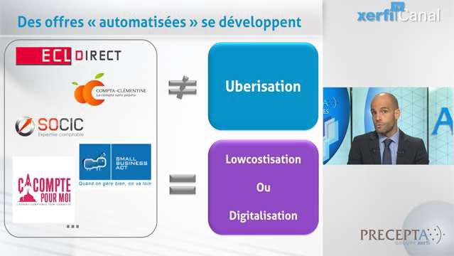 Philippe-Gattet-Expertise-comptable-la-menace-d-uberisation-et-de-robotisation