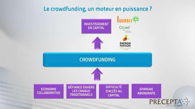 Philippe-Gattet-Financer-et-developper-les-energies-renouvelables-en-France-3155
