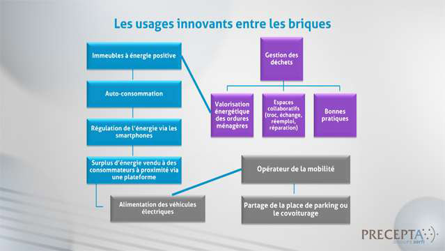 Philippe-Gattet-Integralite