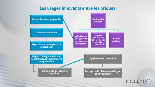 Philippe-Gattet-Integralite-5647.png