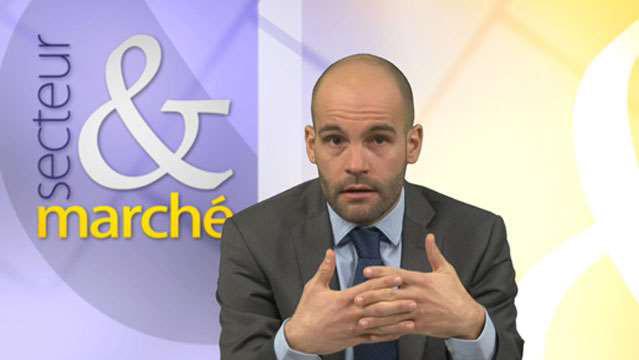 Philippe-Gattet-L-Eolien-offshore-le-vent-en-poupe-1210