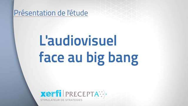 Philippe-Gattet-L-audiovisuel-face-au-big-bang-1904.jpg