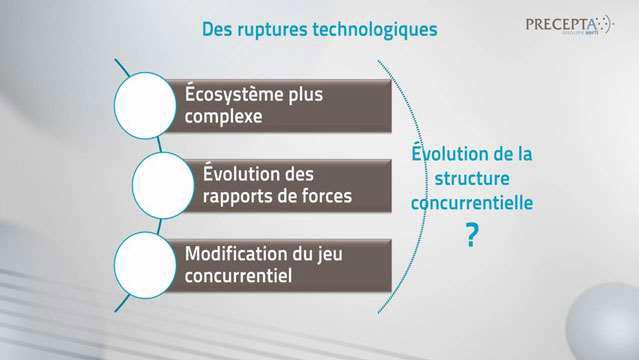 Philippe-Gattet-L-audit-et-l-expertise-comptable--2859