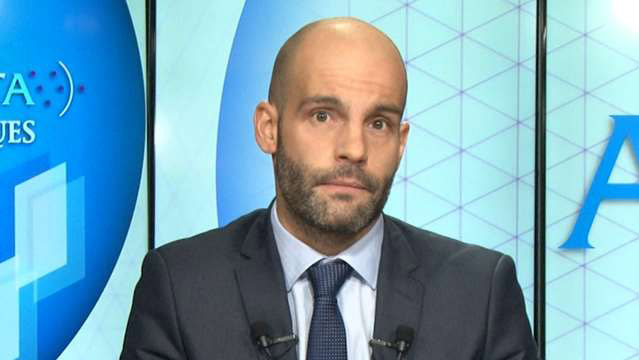 Philippe-Gattet-L-homme-contre-l-automatisation-la-ligne-de-partage-4791