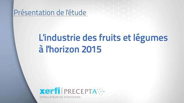 Philippe-Gattet-L-industrie-des-fruits-et-legumes-elabores-a-l-horizon-2015-1906