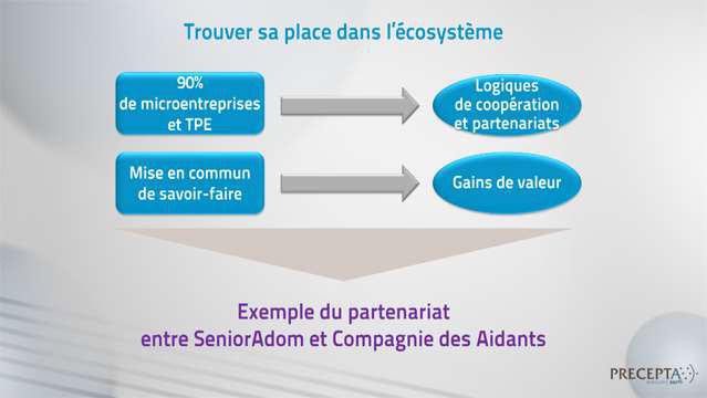 Philippe-Gattet-La-Silver-economie