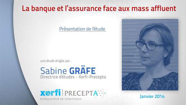 Philippe-Gattet-La-banque-et-l-assurance-face-aux-mass-affluent-1984