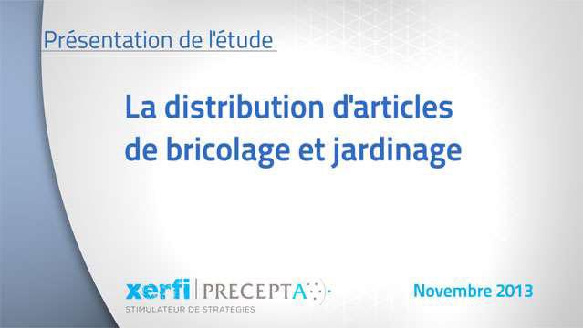 Philippe-Gattet-La-distribution-d-articles-de-bricolage-et-de-jardinage-1934