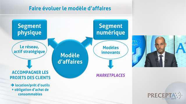 Philippe-Gattet-La-distribution-d-articles-de-bricolage-et-de-jardinage-5034