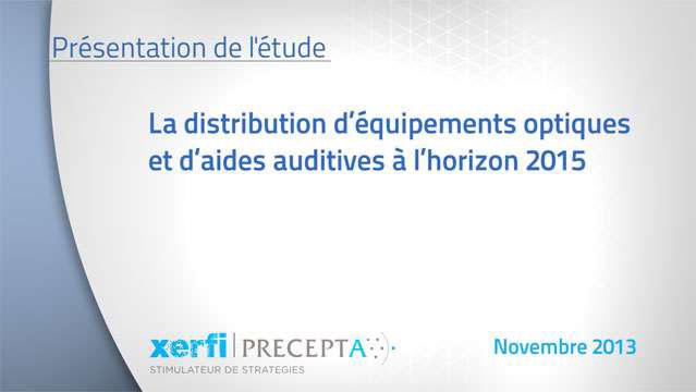 Philippe-Gattet-La-distribution-d-equipements-optiques-et-d-aides-auditives-a-l-horizon-2015-1975