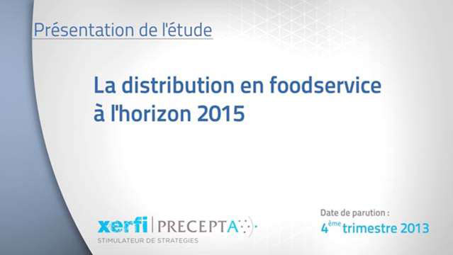 Philippe-Gattet-La-distribution-en-foodservice-a-l-horizon-2015-1901