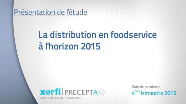 Philippe-Gattet-La-distribution-en-foodservice-a-l-horizon-2015-1901
