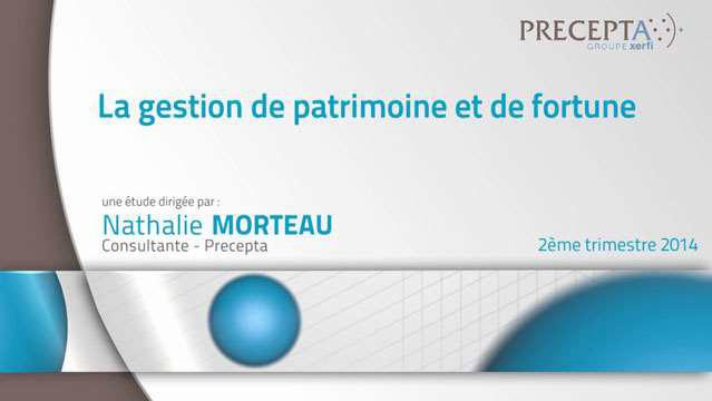 Philippe-Gattet-La-gestion-de-patrimoine-et-de-fortune-2593