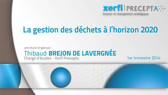 Philippe-Gattet-La-gestion-des-dechets-a-l-horizon-2020-2272