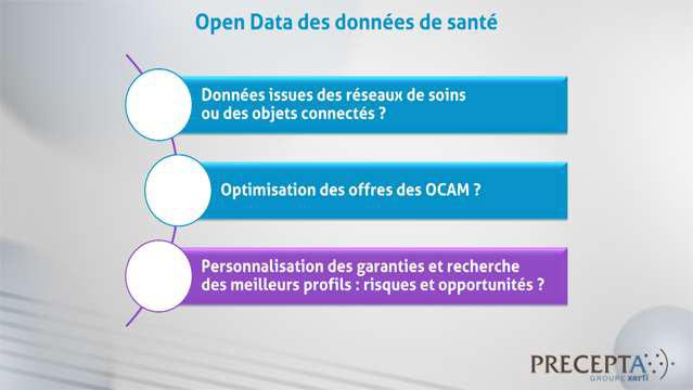 Philippe-Gattet-La-transformation-de-la-gestion-du-risque-dans-l-assurance-sante-4052
