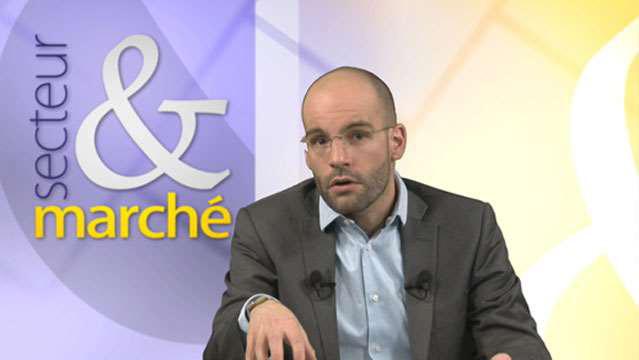 Philippe-Gattet-Le-boom-du-business-des-economies-d-energie-962