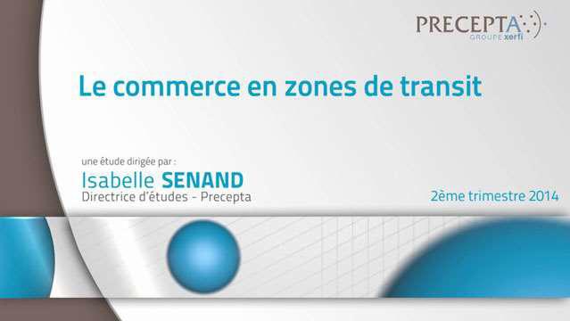 Philippe-Gattet-Le-commerce-en-zones-de-transit-2595