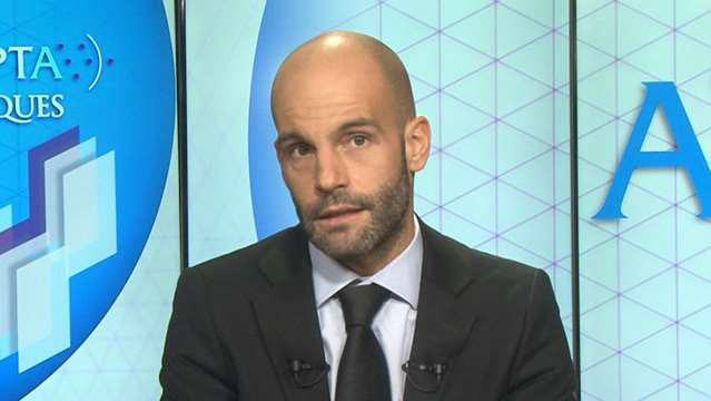 Philippe-Gattet-Le-conseil-en-management-n-echappera-pas-a-l-uberisation